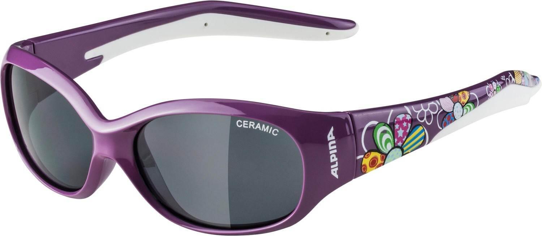alpina-flexxy-kids-sonnenbrille-farbe-459-purple-flower-ceramic-scheibe-black-s3-