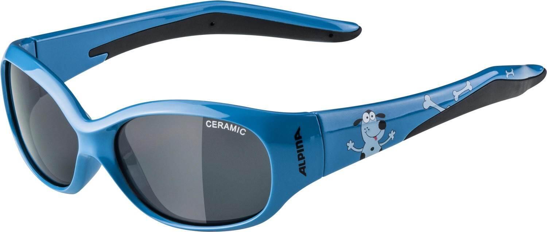 alpina-flexxy-kids-sonnenbrille-farbe-487-blue-dog-ceramic-scheibe-black-s3-