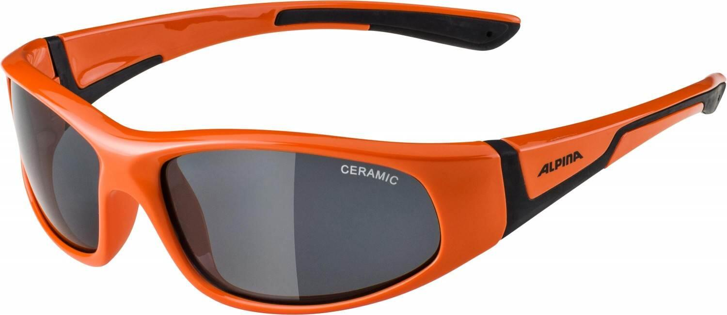 alpina-flexxy-junior-sonnenbrille-farbe-448-orange-black-ceramic-scheibe-black-s3-