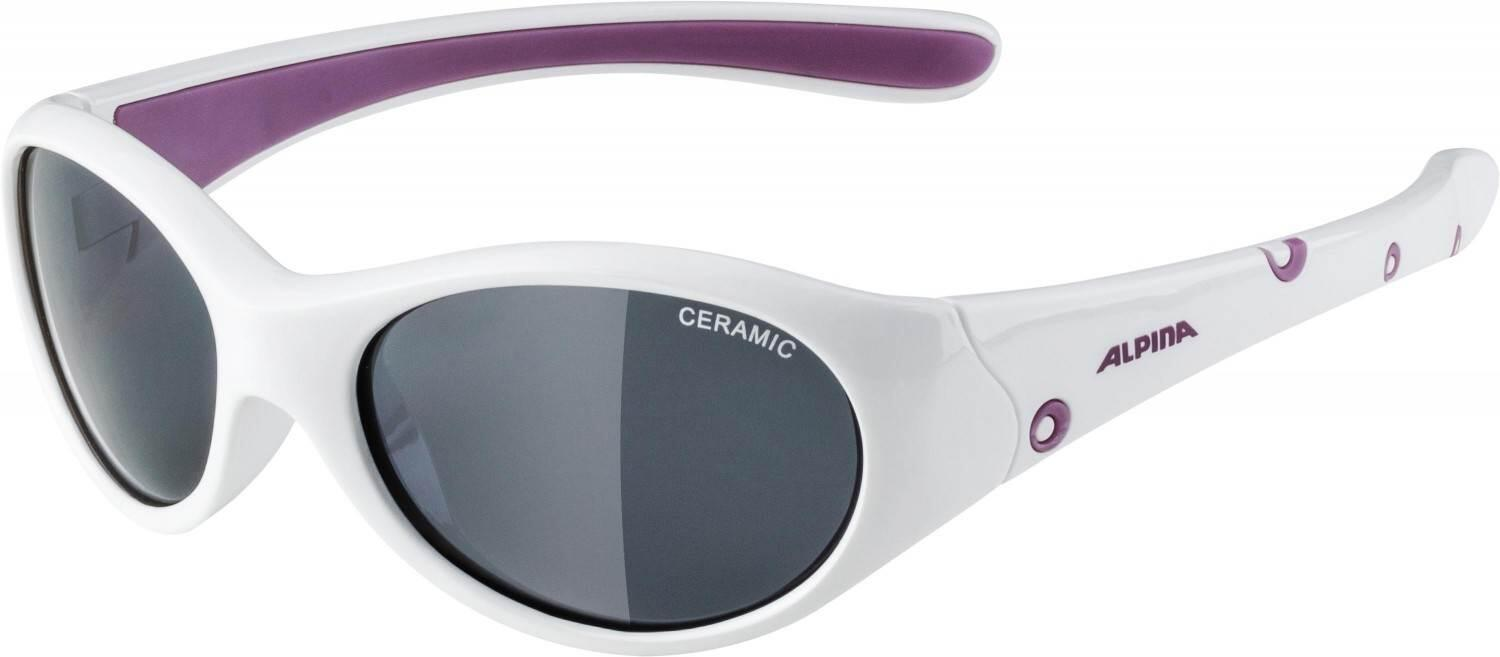 alpina-flexxy-girl-sonnenbrille-farbe-312-white-purple-ceramic-scheibe-pink-mirror-s3-