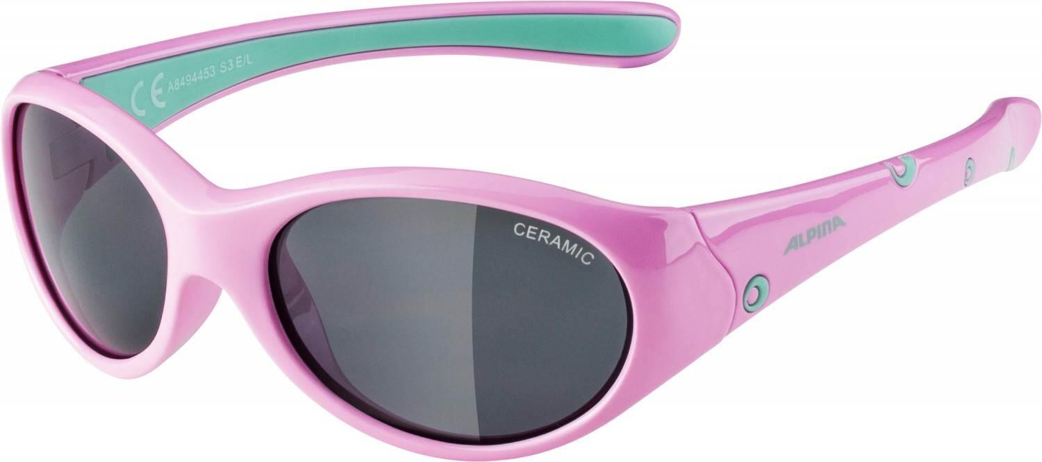 alpina-flexxy-girl-sonnenbrille-farbe-453-rose-mint-ceramic-scheibe-black-s3-