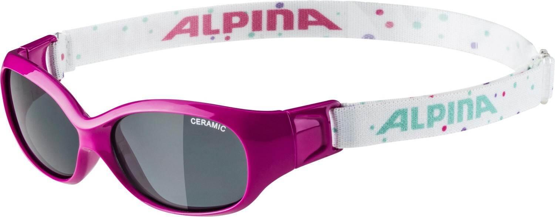 alpina-sports-flexxy-kids-sonnenbrille-farbe-457-pink-dots-ceramic-scheibe-black-s3-