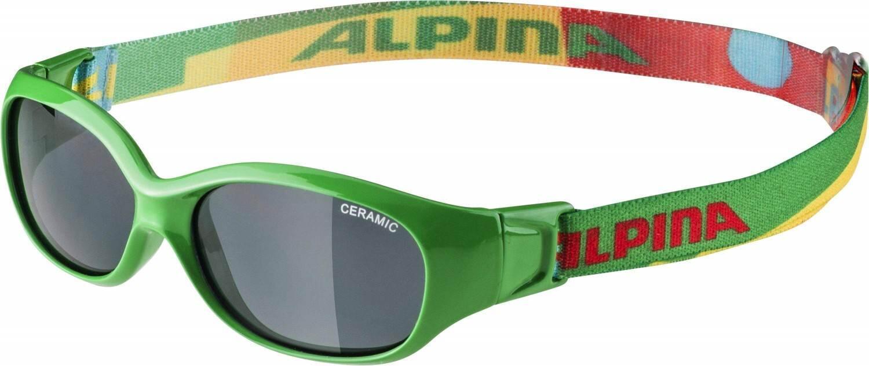 alpina-sports-flexxy-kids-sonnenbrille-farbe-475-green-puzzle-ceramic-scheibe-black-s3-