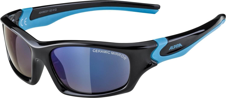 alpina-flexxy-teen-sonnenbrille-farbe-331-black-cyan-ceramic-scheibe-blue-mirror-s3-