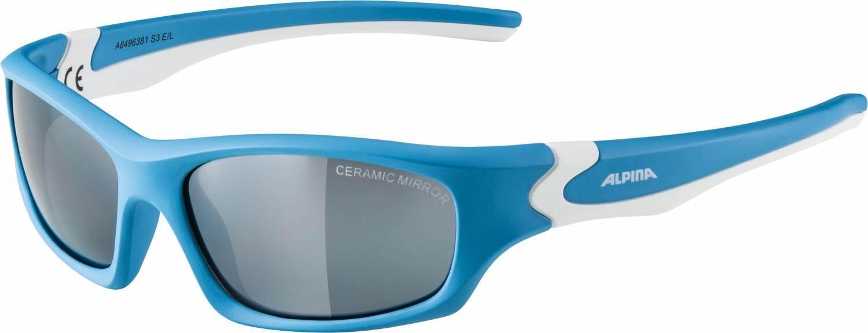 alpina-flexxy-teen-sonnenbrille-farbe-381-cyan-white-ceramic-scheibe-black-mirror-s3-