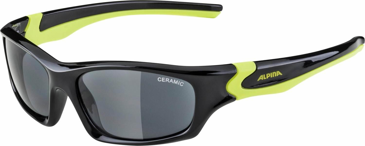alpina-flexxy-teen-sonnenbrille-farbe-437-black-neon-yellow-ceramic-scheibe-black-s3-