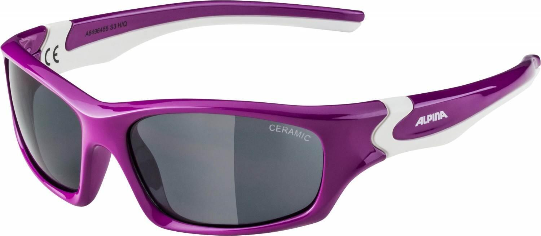 alpina-flexxy-teen-sonnenbrille-farbe-455-berry-white-ceramic-scheibe-black-s3-