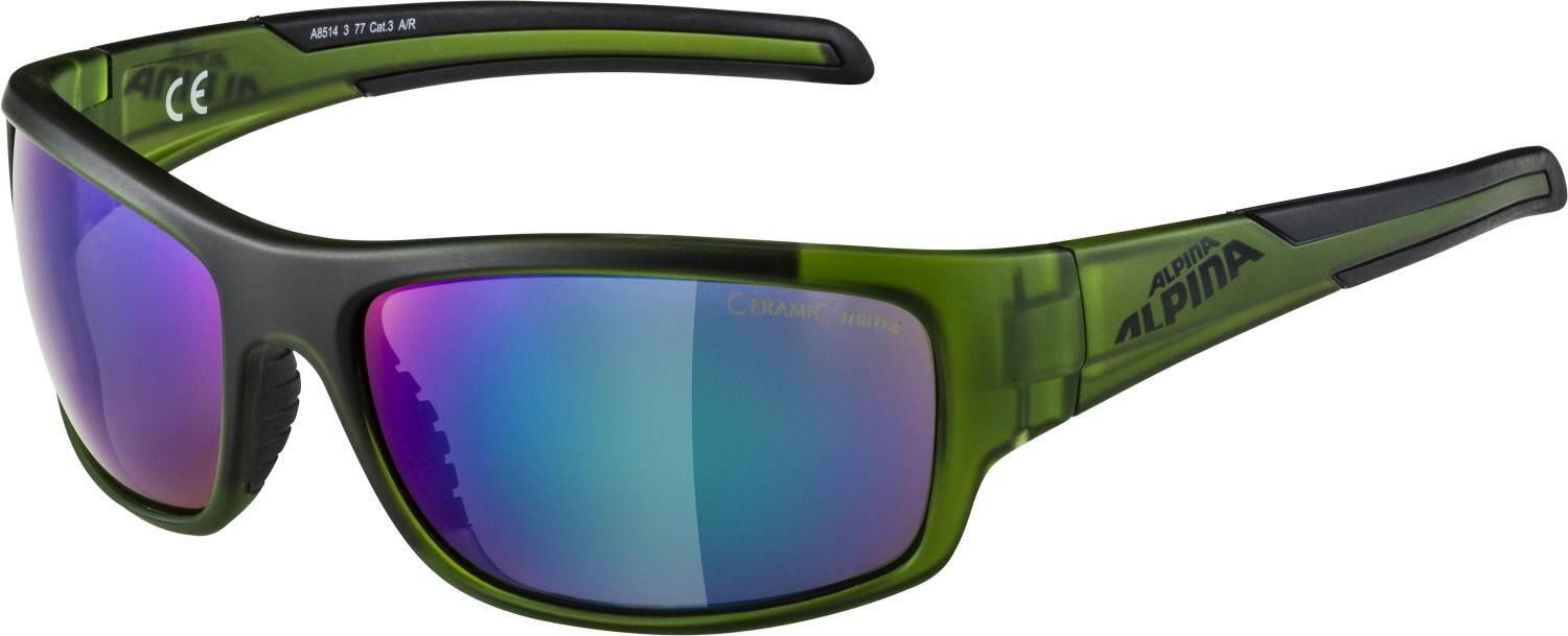 alpina-testido-sportbrille-farbe-377-darkgreen-matt-black-ceramic-mirror-scheibe-green-mirror-