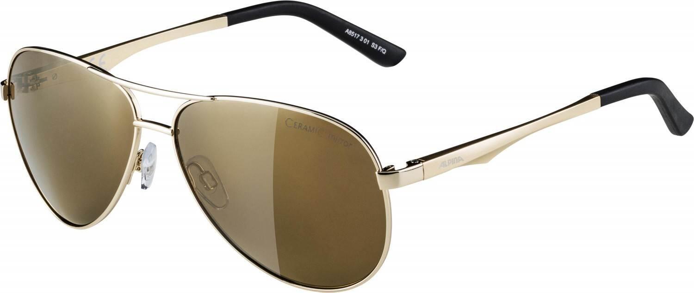alpina-a-107-sonnenbrille-farbe-301-gold-ceramic-scheibe-gold-mirror-s3-