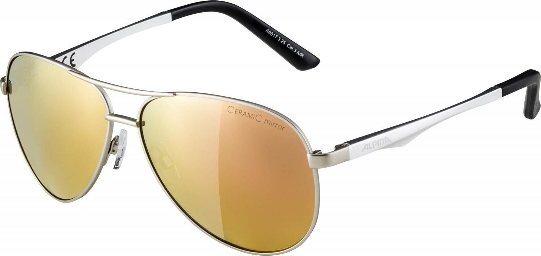 alpina-a-107-sonnenbrille-farbe-325-silver-matt-ceramic-scheibe-rose-gold-mirror-s3-