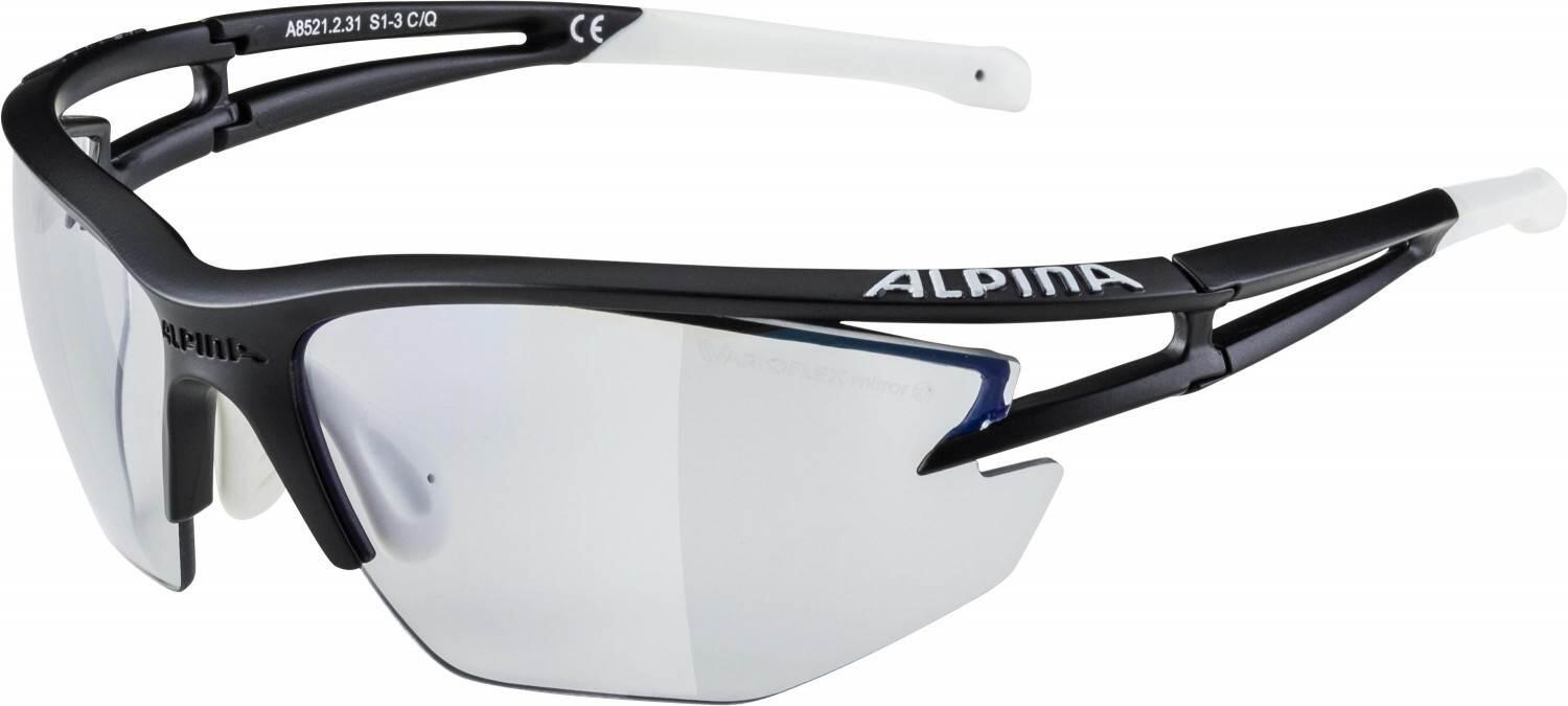 alpina-eye-5-hr-vlm-sportbrille-farbe-231-black-matt-white-scheibe-varioflex-blue-mirror-s1-3