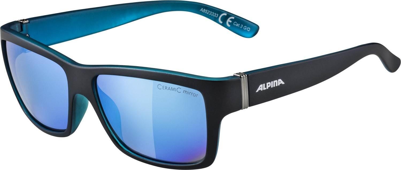 alpina-kacey-sonnenbrille-farbe-333-black-matt-blue-ceramic-scheibe-blue-mirror-s3-
