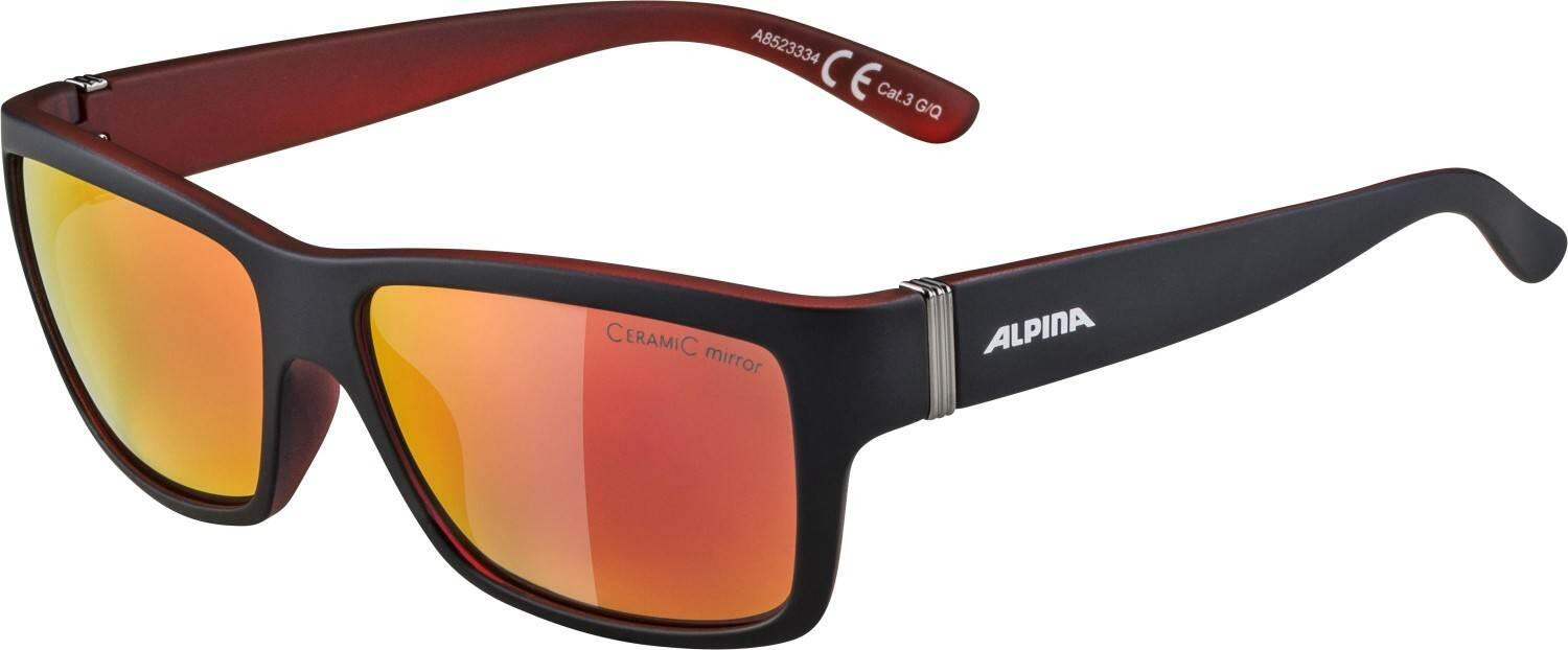 alpina-kacey-sonnenbrille-farbe-334-black-matt-red-ceramic-scheibe-red-mirror-s3-