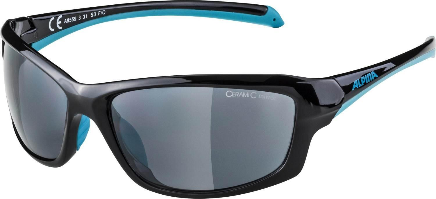 alpina-dyfer-sportbrille-farbe-331-black-cyan-ceramic-scheibe-black-mirror-s3-