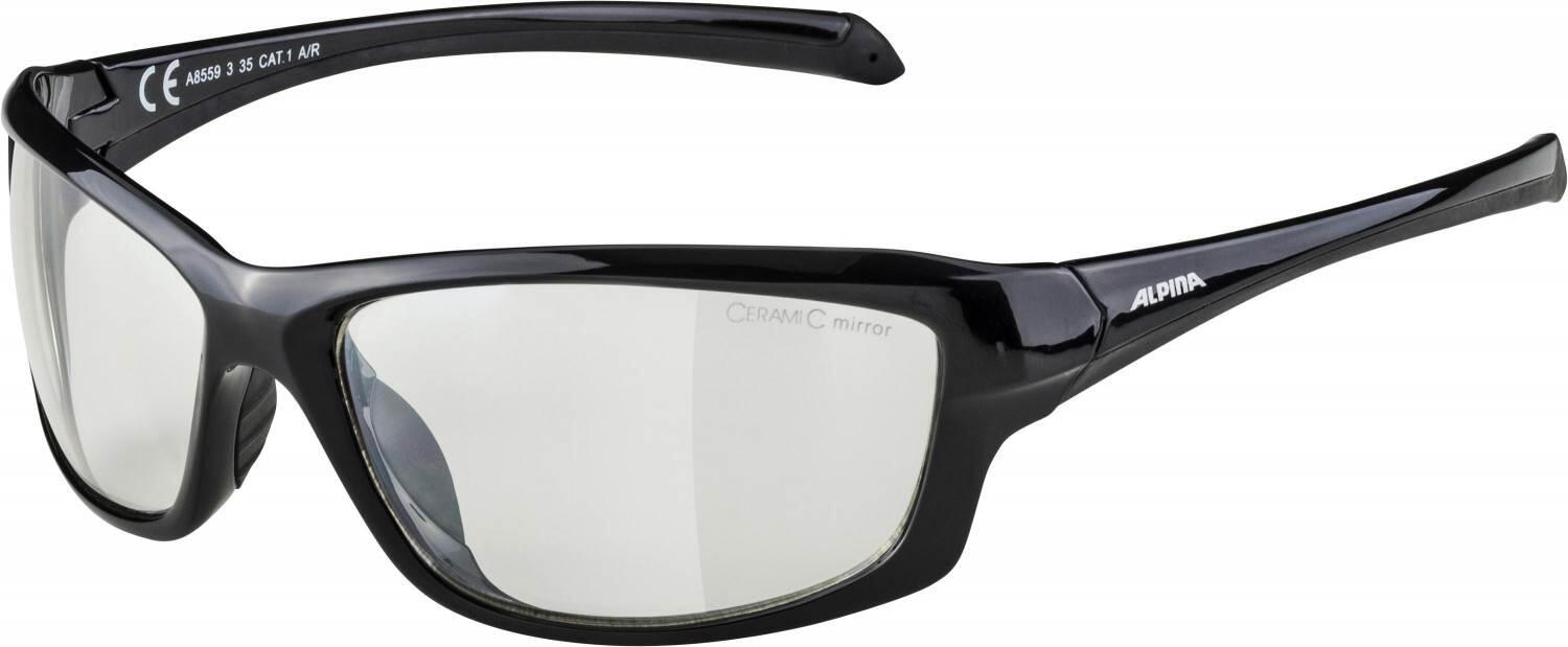 alpina-dyfer-sportbrille-farbe-335-black-ceramic-scheibe-clear-mirror-s3-