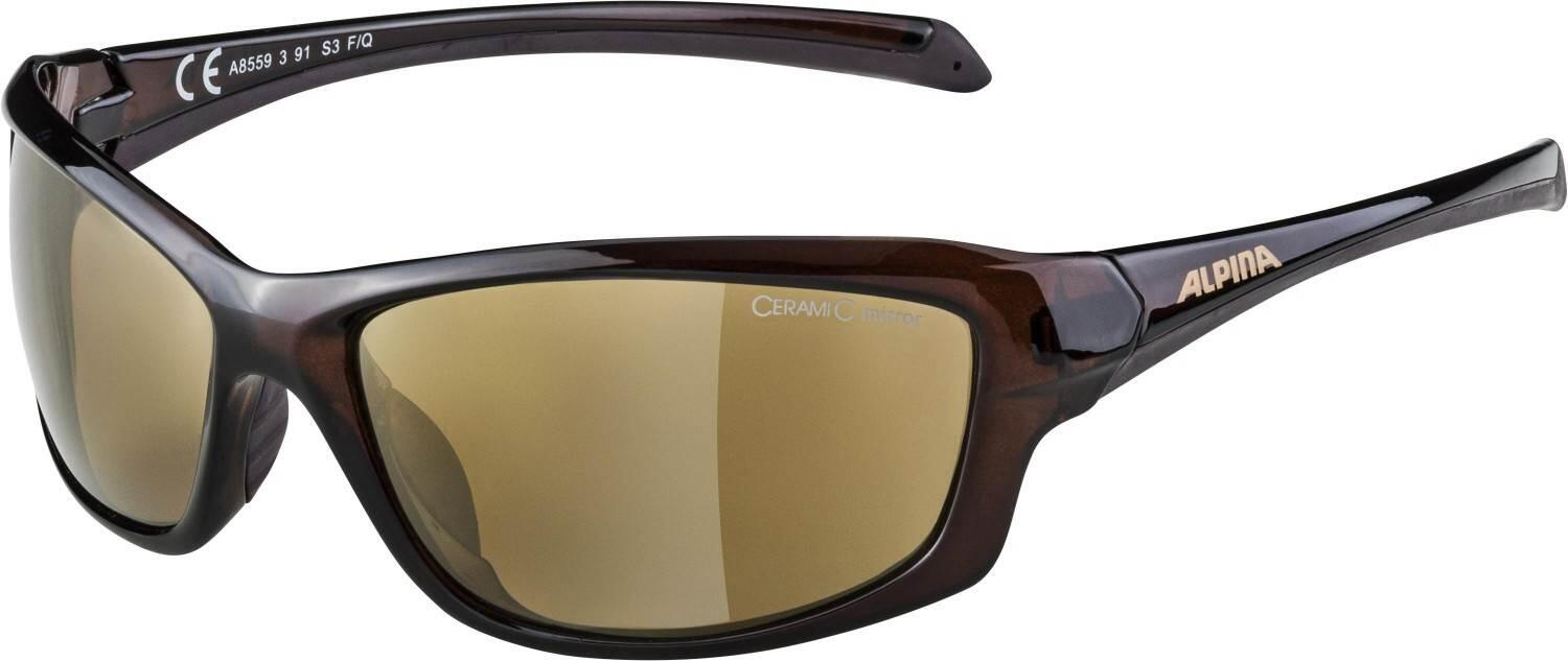 alpina-dyfer-sportbrille-farbe-391-brown-transparent-ceramic-scheibe-gold-mirror-s3-