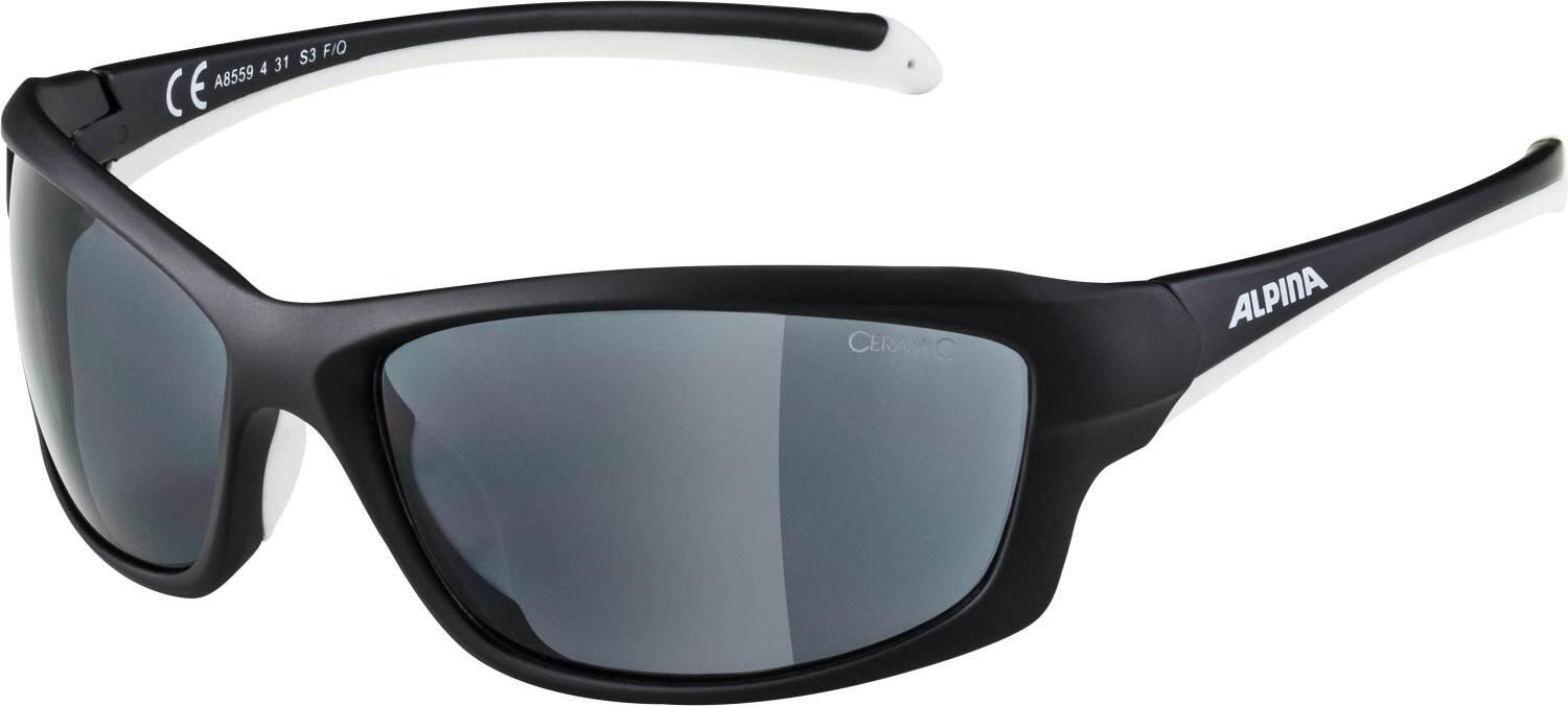 alpina-dyfer-sportbrille-farbe-431-black-matt-white-ceramic-scheibe-black-s3-