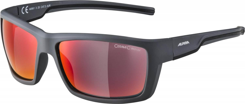 alpina-slay-sonnenbrille-farbe-325-anthracite-matt-ceramic-scheibe-red-mirror-s3-