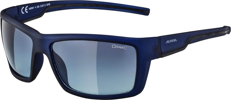 alpina-slay-sonnenbrille-farbe-485-nightblue-matt-ceramic-scheibe-blue-gradient-s3-