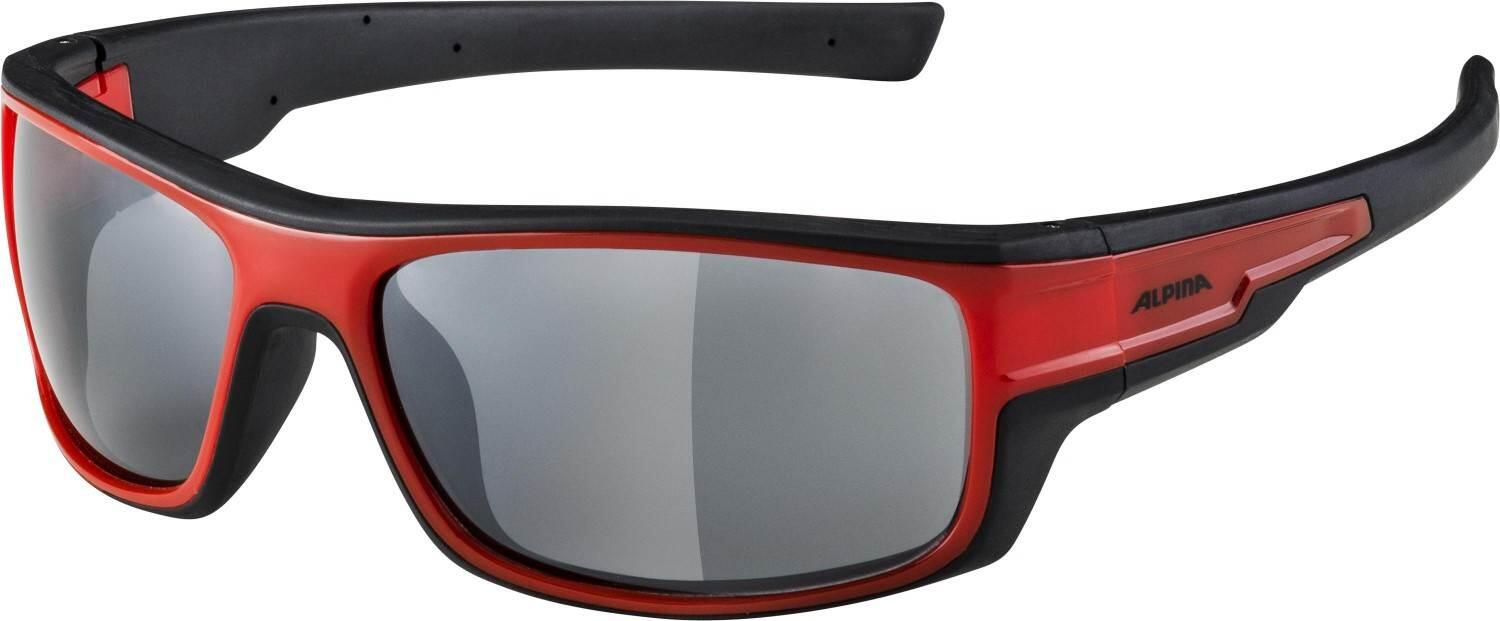 alpina-chill-ice-cm-sportbrille-farbe-051-red-black-ceramic-mirror-scheibe-black-mirror-s4-