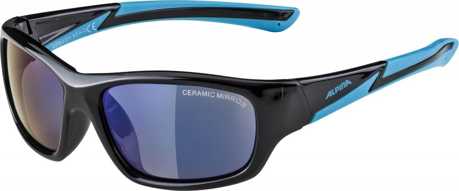 alpina-flexxy-youth-sonnenbrille-farbe-331-black-cyan-ceramic-scheibe-blue-mirror-s3-