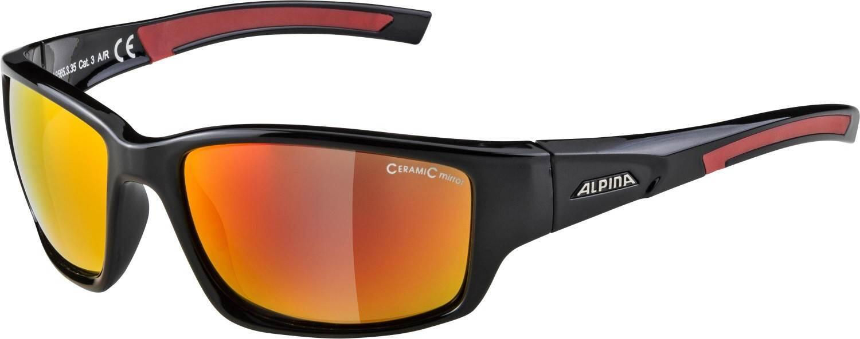 alpina-keekor-sportbrille-farbe-335-black-red-ceramic-mirror-scheibe-red-mirror-s3-