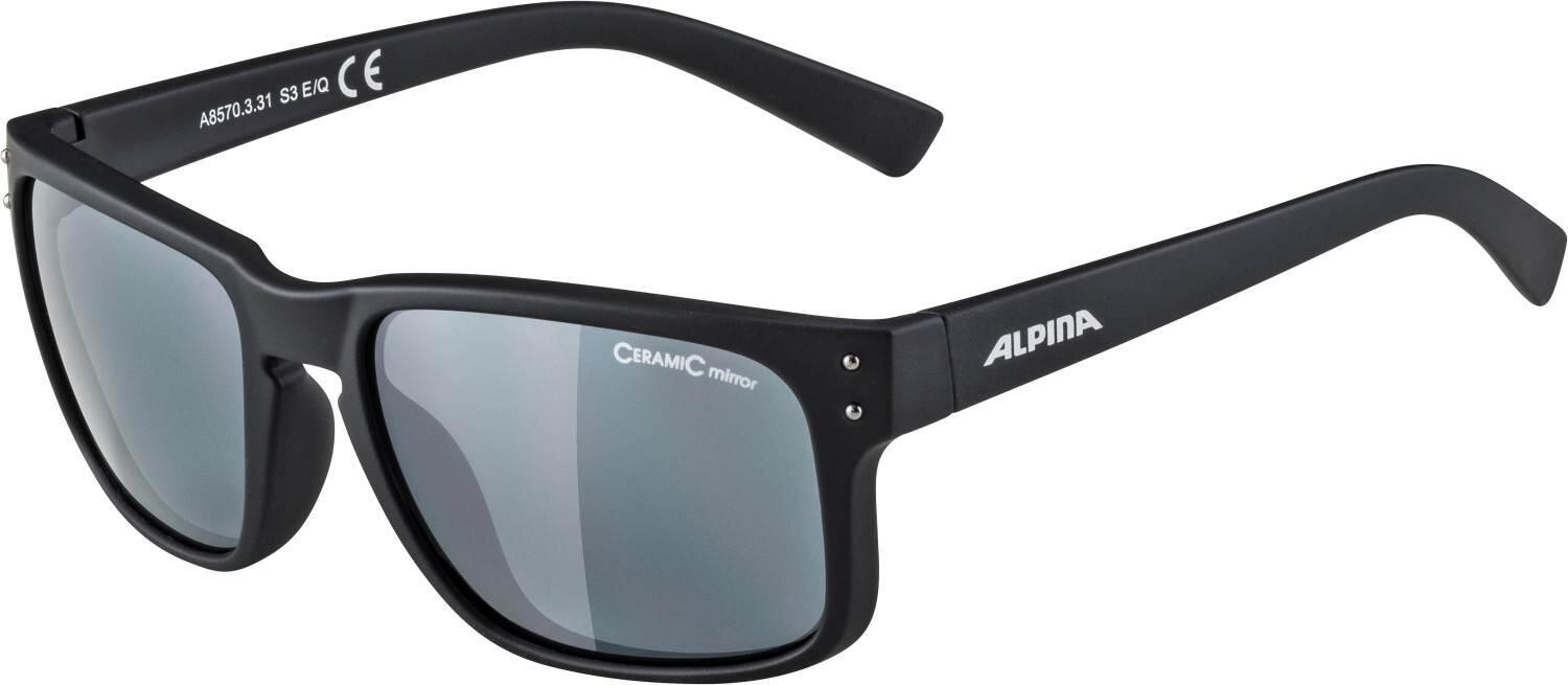 alpina-kosmic-sonnenbrille-farbe-331-black-matt-ceramic-scheibe-black-mirror-s3-