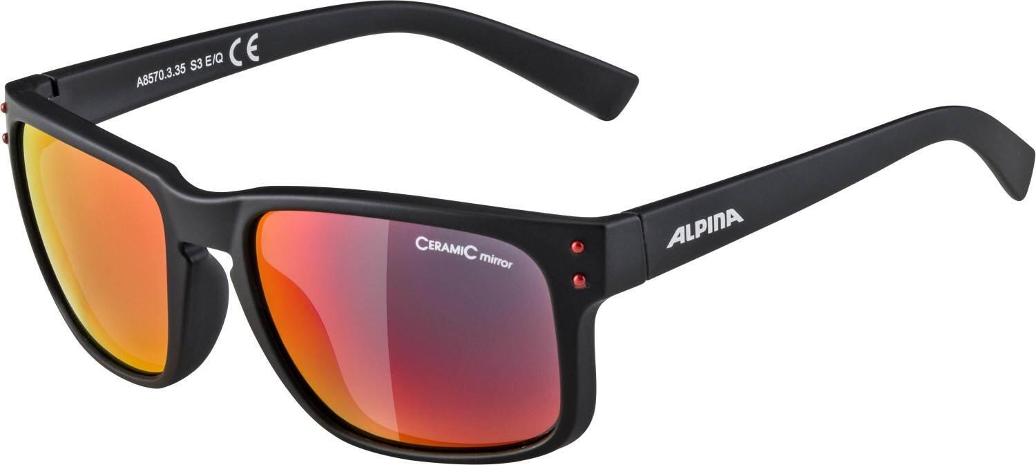 alpina-kosmic-sonnenbrille-farbe-335-black-matt-ceramic-scheibe-red-mirror-s3-