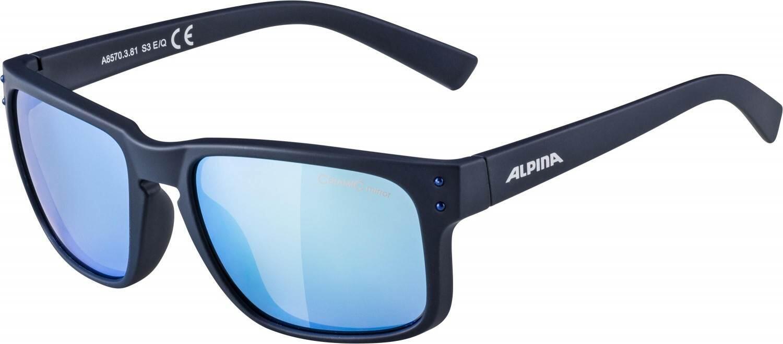 alpina-kosmic-sonnenbrille-farbe-381-nightblue-matt-ceramic-scheibe-blue-mirror-s3-