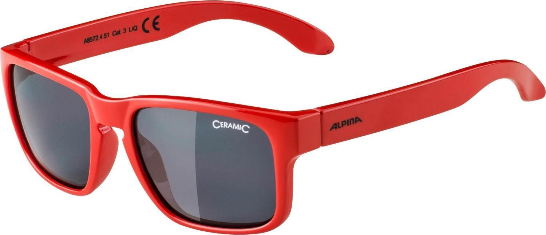 alpina-mitzo-sonnenbrille-farbe-451-red-ceramic-scheibe-black-s3-