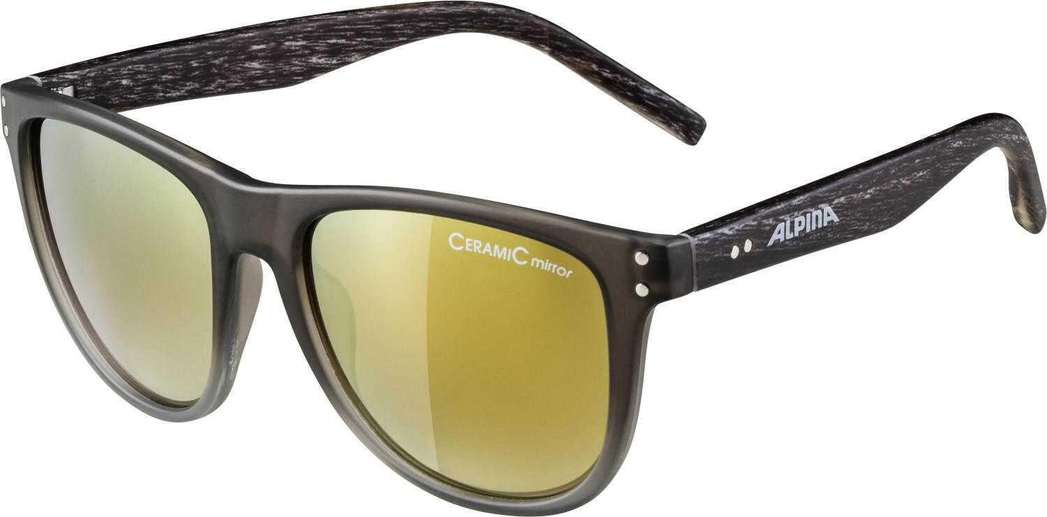 alpina-ranom-sonnenbrille-farbe-325-grey-gradient-matt-ceramic-scheibe-rose-gold-gradient-mirro