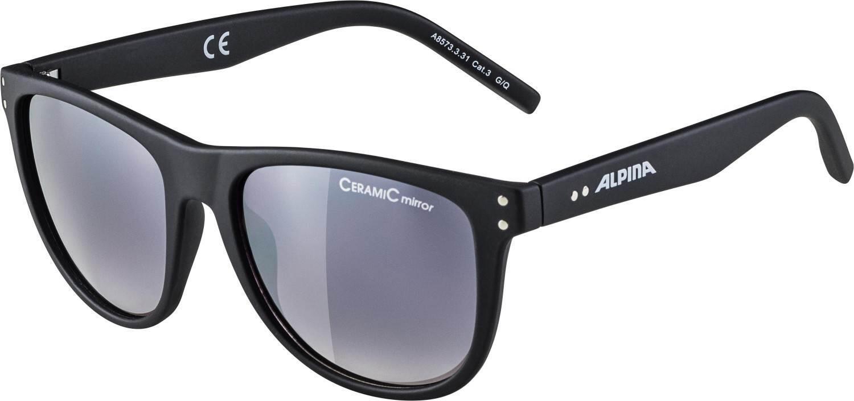 alpina-ranom-sonnenbrille-farbe-331-black-matt-ceramic-scheibe-black-gradient-mirror-s3-