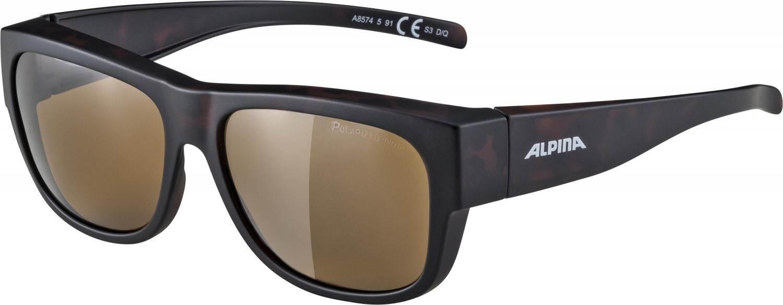 alpina-overview-ii-polarized-sonnenbrille-farbe-591-havana-matt-scheibe-polarized-brown-mirror-