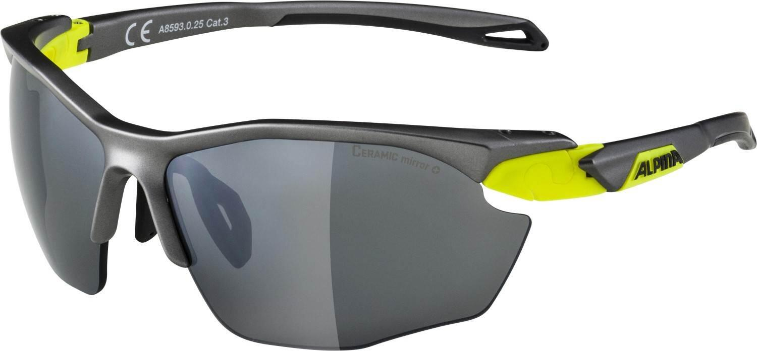 alpina-twist-five-hr-cm-sportbrille-farbe-025-tin-matt-neon-yellow-scheibe-ceramic-mirror-blac