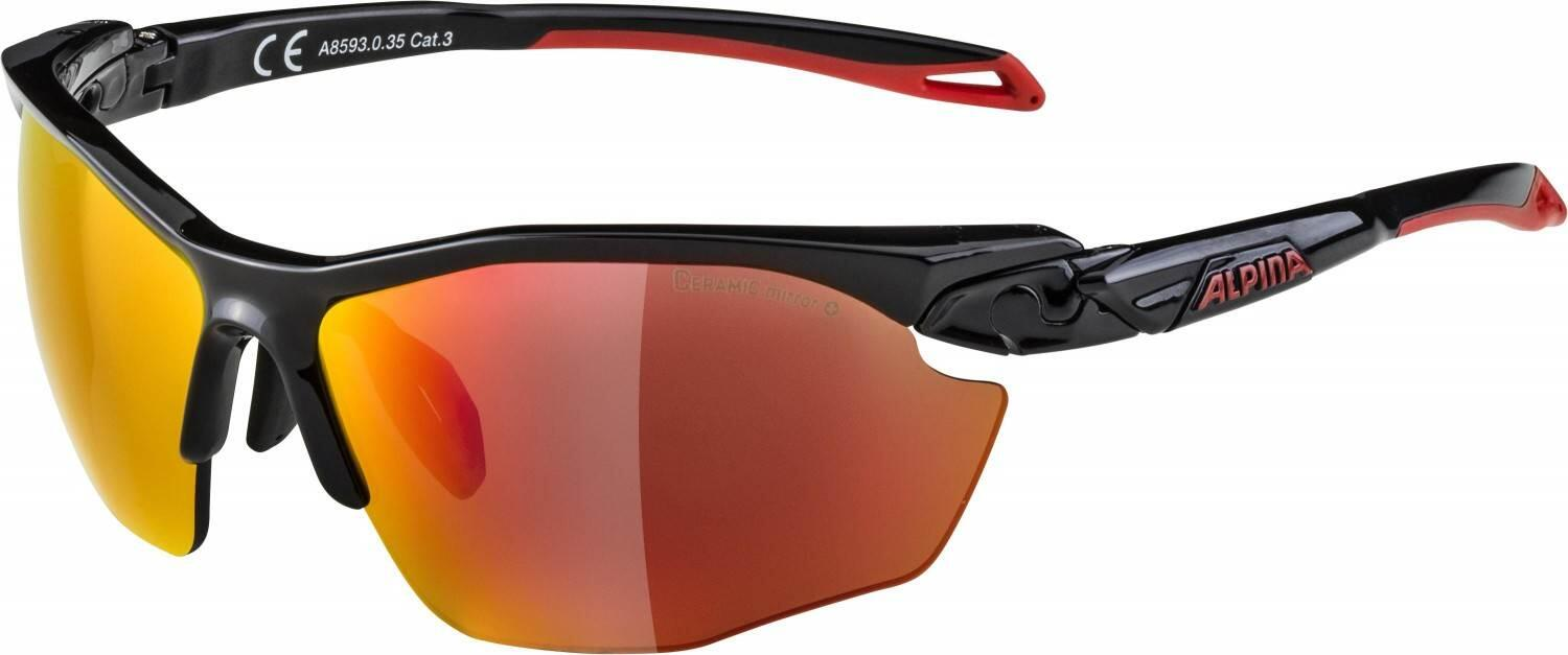 alpina-twist-five-hr-cm-sportbrille-farbe-035-black-red-scheibe-ceramic-mirror-red-mirror-s3-