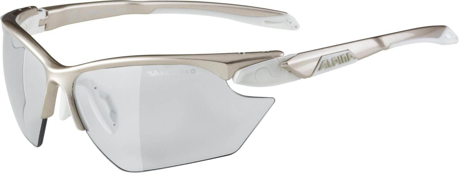 alpina-twist-five-hr-small-vl-sportbrille-farbe-127-prosecco-white-scheibe-varioflex-black-s1