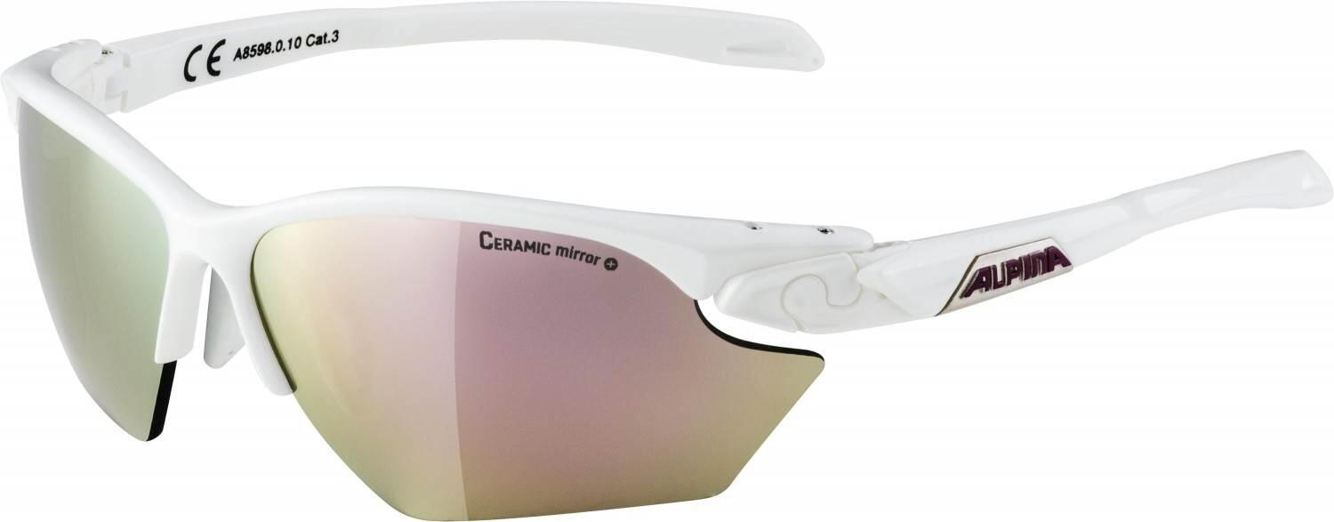 alpina-twist-five-hr-small-cm-sportbrille-farbe-010-white-scheibe-ceramic-mirror-rose-gold-mir