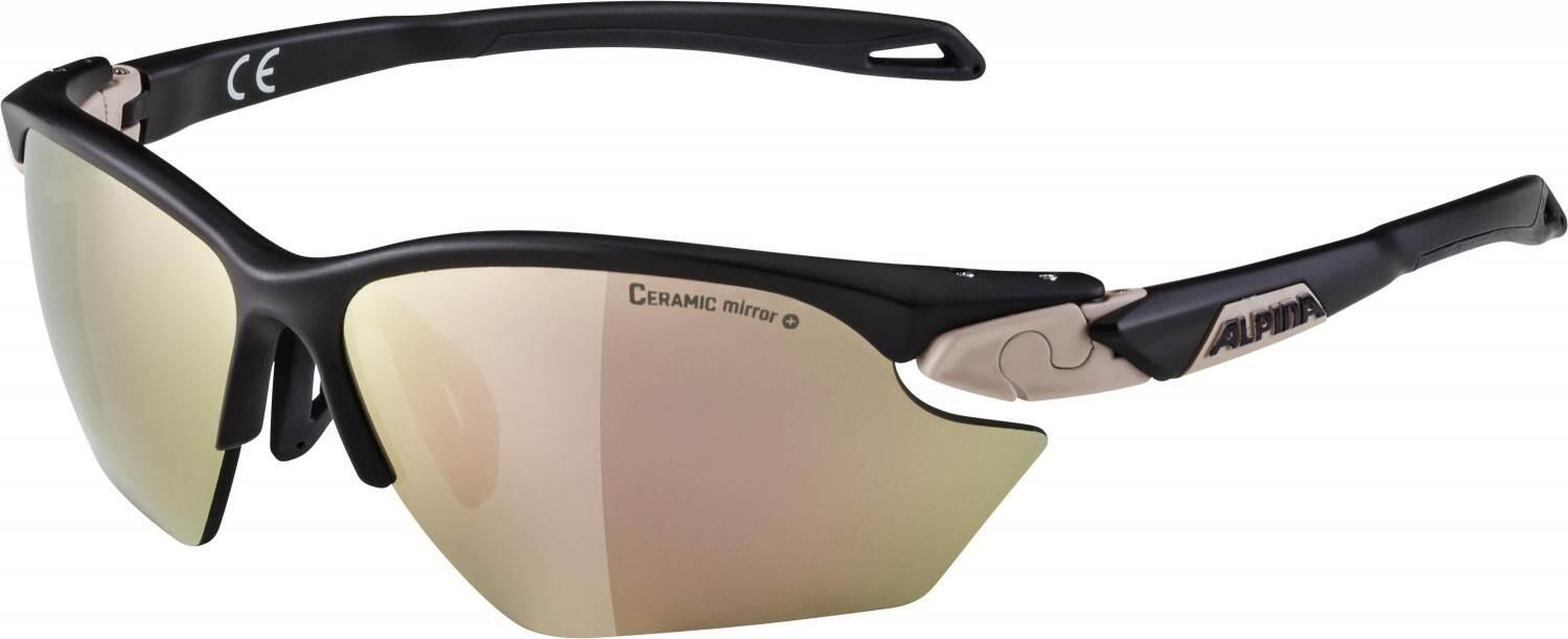 alpina-twist-five-hr-small-cm-sportbrille-farbe-058-nightshade-matt-sepia-scheibe-ceramic-mirro
