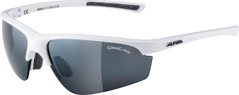 alpina-tri-effect-2-0-sportbrille-farbe-310-white-scheibe-ceramic-mirror-black-mirror-clear-ora