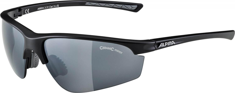 alpina-tri-effect-2-0-sportbrille-farbe-331-black-matt-scheibe-ceramic-mirror-black-mirror-clea