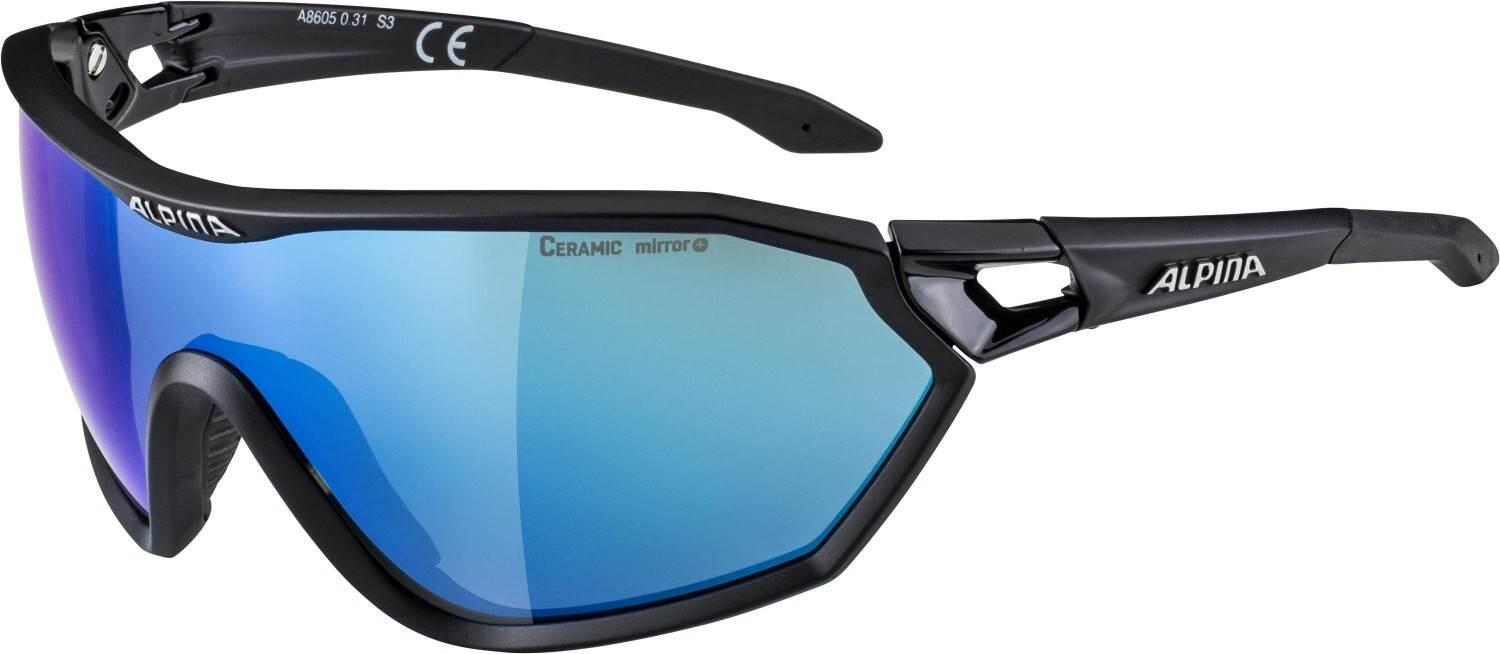 alpina-s-way-ceramic-mirror-sportbrille-farbe-031-black-matt-ceramic-mirror-scheibe-blue-mirror
