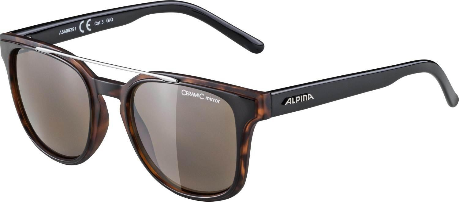 alpina-sylon-sonnenbrille-farbe-391-black-havana-matt-ceramic-scheibe-brown-mirror-s3-