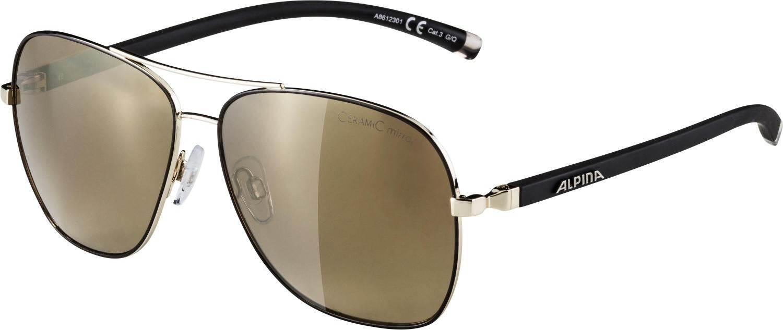 alpina-limio-sonnenbrille-farbe-301-gold-black-ceramic-scheibe-gold-mirror-s3-