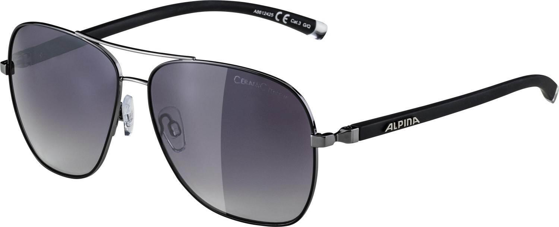 alpina-limio-sonnenbrille-farbe-425-gun-black-ceramic-scheibe-black-gradient-s3-