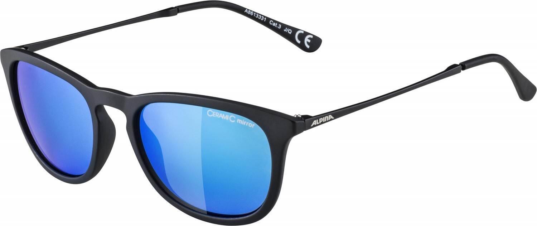 alpina-zaryn-sonnenbrille-farbe-331-black-matt-ceramic-scheibe-blue-mirror-s3-