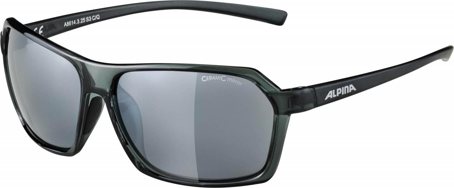 alpina-finety-sonnenbrille-farbe-325-smoke-transparent-ceramic-scheibe-black-mirror-s3-