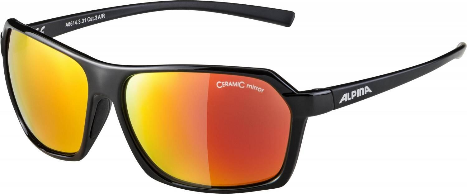 alpina-finety-sonnenbrille-farbe-331-black-black-matt-ceramic-scheibe-red-mirror-s3-