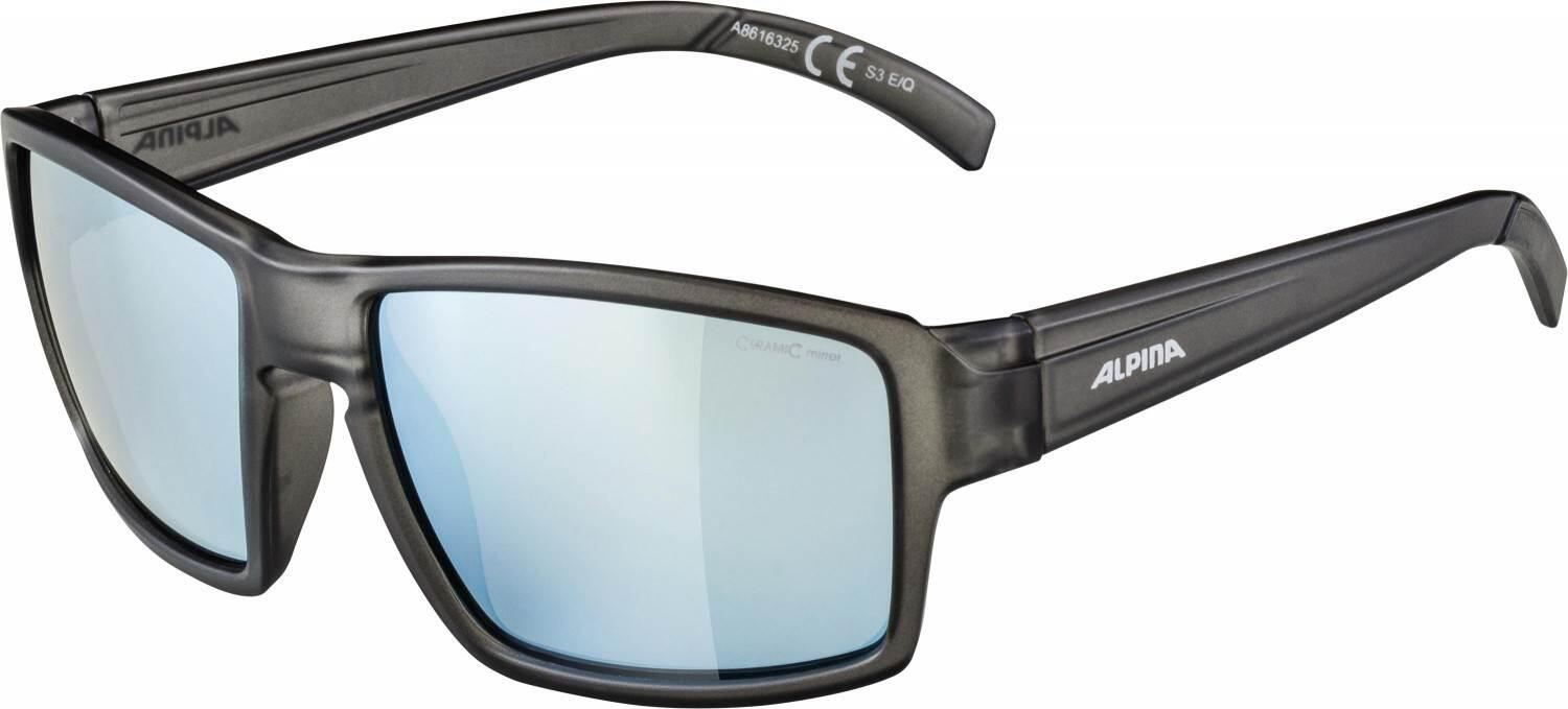 alpina-melow-sonnenbrille-farbe-325-grey-transparent-matt-ceramic-scheibe-white-mirror-s3-