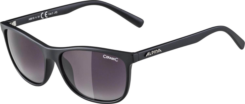 alpina-jaida-sonnenbrille-farbe-431-black-matt-ceramic-scheibe-black-gradient-s3-