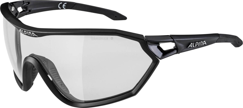 alpina-s-way-l-vl-sportbrille-farbe-131-black-matt-varioflex-scheibe-black-